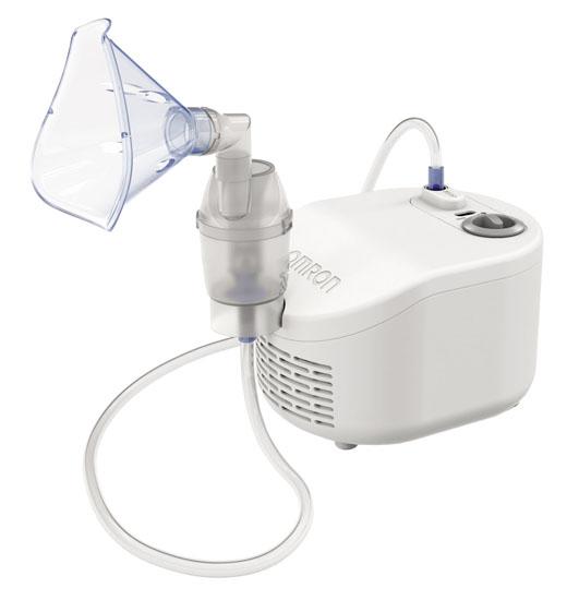 Nebulizator-OMRON-C101-Essential-NE-C101-E